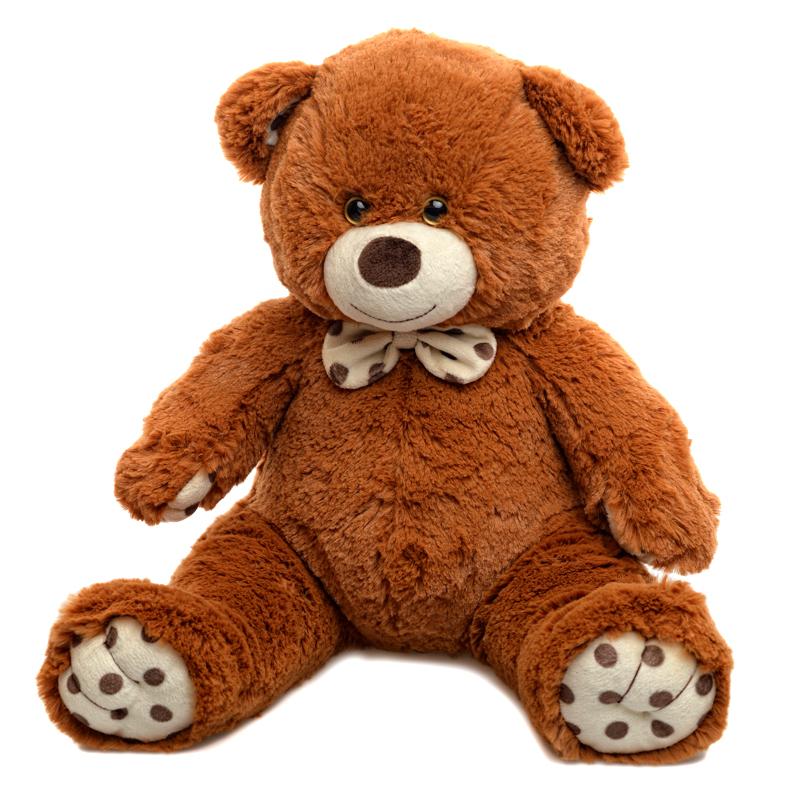 bowtie-bear