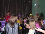Childrens Party-Kidz Dance-Routines